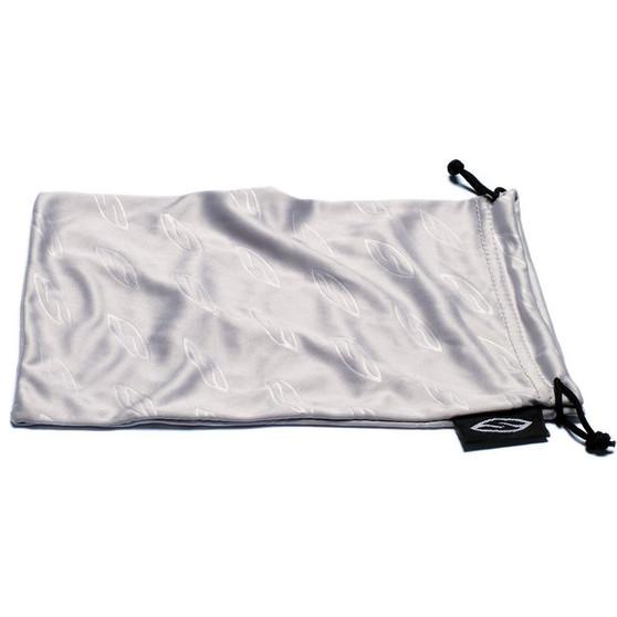 Smith Optics Microfiber Bag Gray Image 1
