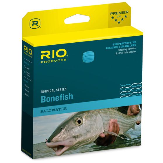 Rio Products Rio Bonefish Image 1
