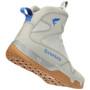 Simms Flats Sneaker Boulder Image 8