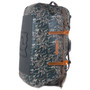 Fishpond Thunderhead Large Submersible Duffel Riverbed Camo Image 2