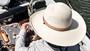 Fishpond Eddy River Hat Image 5
