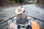 Fishpond Eddy River Hat Image 7