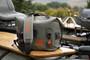 Fishpond Castaway Roll Top Gear Bag Shale Image 4