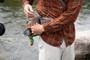 Fishpond Switchback Wading Belt System Image 17
