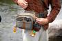 Fishpond Switchback Wading Belt System Image 18