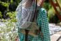 Fishpond Womens Upstream Tech Vest Shale Gravel Image 7