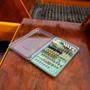 Tacky Daypack Fly Box Image 10