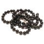 Wapsi Bead Chain Eyes Black Image 1