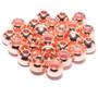 Wapsi Cyclops Beads Copper Image 1