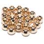 Wapsi Cyclops Beads Gold Image 1