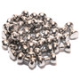 Wapsi Dumbbell Lead Eyes Plated Image 1