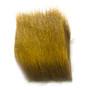 Wapsi Elk Body Hair Olive Image 1
