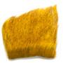 Wapsi Elk Body Hair Yellow Image 1