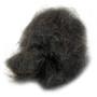 Wapsi Natural Fur Dubbing Dark Hares Mask Image 1
