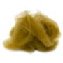Wapsi Super Fine Dubbing Brown Olive Image 1