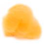 Wapsi Super Fine Dubbing Sulphur Orange Image 1