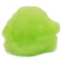 Wapsi Super Fine Dubbing Flourescent Chartreuse Image 1