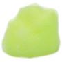 Wapsi Super Fine Dubbing Sulpur Yellow Image 1