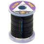 Utc Ultra Wire Black Image 1