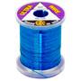 Utc Ultra Wire Blue Metallic Image 1