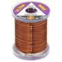 Utc Ultra Wire Brown Image 1