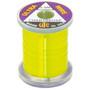 Utc Ultra Wire Chartreuse Metallic Image 1