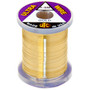 Utc Ultra Wire Gold Image 1
