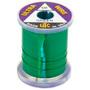 Utc Ultra Wire Green Metallic Image 1