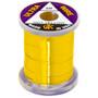 Utc Ultra Wire Hot Yellow Metallic Image 1