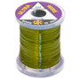 Utc Ultra Wire Olive Image 1