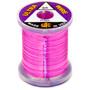 Utc Ultra Wire Pink Image 1