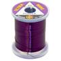 Utc Ultra Wire Purple Image 1