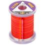 Utc Ultra Wire Red Metallic Image 1