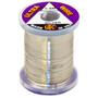 Utc Ultra Wire Silver Image 1