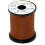 Uni Products Uni Floss Brown Image 1