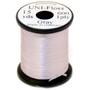 Uni Products Uni Floss Gray Image 1