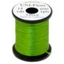 Uni Products Uni Floss Olive Image 1