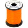 Uni Products Uni Floss Orange Image 1