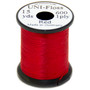 Uni Products Uni Floss Red Image 1
