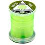 Utc Vinyl D Rib Fluorescent Chartreuse Image 1