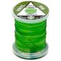 Utc Vinyl D Rib Green Image 1