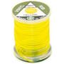 Utc Vinyl D Rib Yellow Image 1