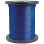 Scientific Anglers Dacron Fly Line Backing Blue Image 1