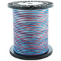 Scientific Anglers Dacron Fly Line Backing Red White Blue Every 30 Feet Image 1