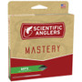 Scientific Anglers Mastery Mpx Taper Image 1