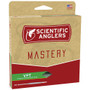 Scientific Anglers Mastery Vpt Image 1