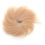 Hareline Arctic Fox Tail Hair Tan Image 1