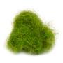 Hareline Haree Ice Dub Caddis Green Image 1