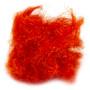 Hareline Haree Ice Dub Rusty Orange Image 1