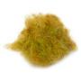 Hareline Haree Ice Dub Golden Brown Image 1